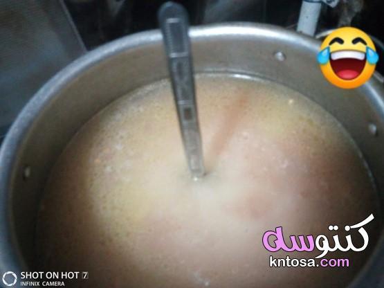 مقدار الرز والماء،كم يحتاج الرز المصري من الماء،معيار الماء للأرز المصري،تسوية الأرز
