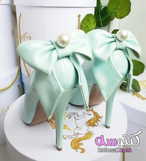 كعب عروس انستقرام،احذية كعب عالي 2021،احذية كعب عالي للسهرات،كعب عروس مريح