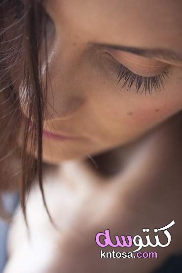 تنمو رموشك والحصول على عيون الظباء مع هذه النصائح kntosa.com_25_21_161
