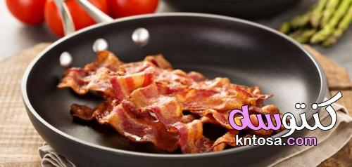 ما هو اللحم المقدد ؟.. وكيف يصنع kntosa.com_25_21_162