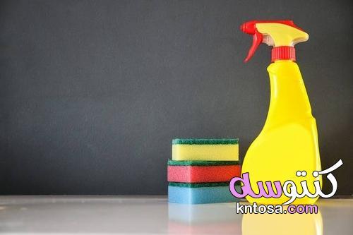 جدول تنظيف المنزل kntosa.com_25_21_162