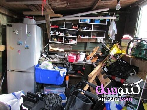 10 نصائح لتنظيم حياتك ومنزلك أخيرًا kntosa.com_25_21_162