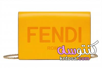 أحدث موديلات الحقائب النسائية في 2021 kntosa.com_25_21_162