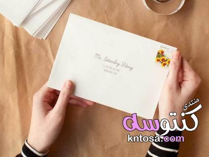 رفض الدعوات جائز في الاتيكيت kntosa.com_26_19_155