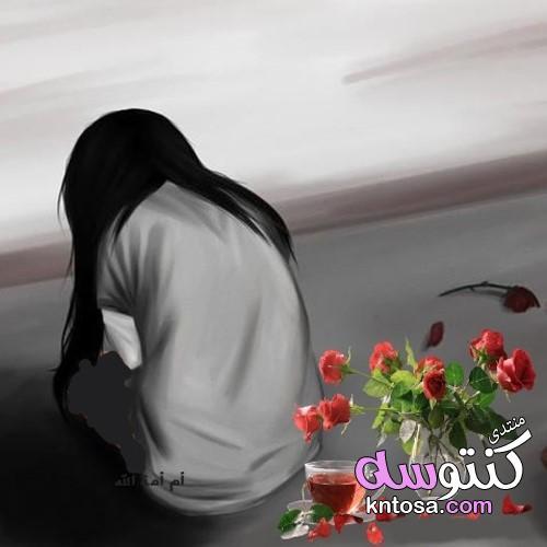 فقدت عذريتي وكرهت الرجال! مشكلةأجاب عنها: د. صفية الودغيري kntosa.com_26_19_155