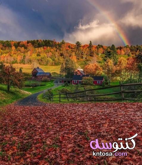 اجمل صورالطبيعة في العالم,خلفيات طبيعية ساحرة,الصور الجميلة للطبيعة,مناظر طبيعيه روعه kntosa.com_26_19_156