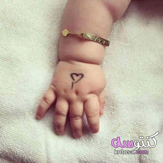 الصور الجميلة للاطفال الصغار, صورأطفال بيبي بنات,اكسسورات بيبى,صور مواليد كيوت kntosa.com_26_19_157