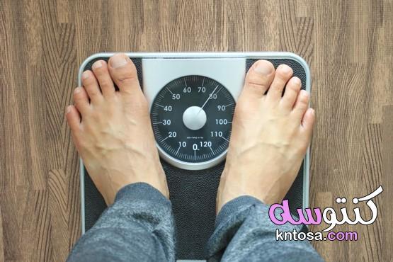 5 نصائح لمنع زيادة الوزن في المكتب kntosa.com_26_19_157