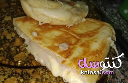 طريقة عمل مخبوزات فرنسية،طريقة عمل مخبوزات بالجبنة، مخبوزات بيتي،مخبوزات سريعة للعشاء