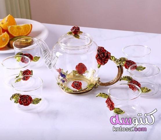 مستلزمات المطبخ والنيش للعروسة،قائمة ادوات المطبخ للعروسة،ادوات المطبخ للعروسة 2020 kntosa.com_26_20_158