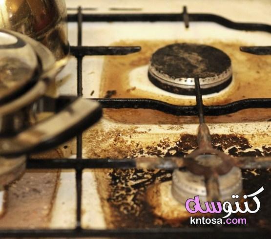 12 شيئًا يوميًا يمكن أن يشعل حريقًا إذا لم نكن حذرين بما فيه الكفاية 2022 kntosa.com_26_21_161