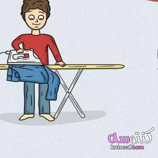 دليل للأعمال المختلفة التي يمكنك تقديمها للأطفال في مختلف الأعمار 2022 kntosa.com_26_21_161