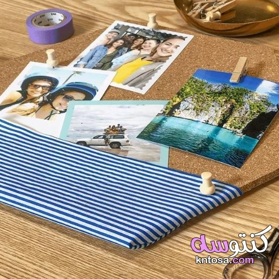 أفكار ديكور أصيلة مع طباعة الصور kntosa.com_26_21_162