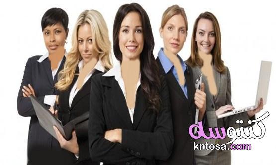 أنواع العمل في حياة الفرد والمجتمع kntosa.com_26_21_162
