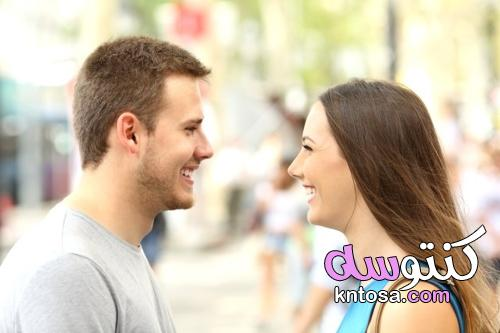 اعجاب الجنس الآخر في 10 ثوان! kntosa.com_26_21_162