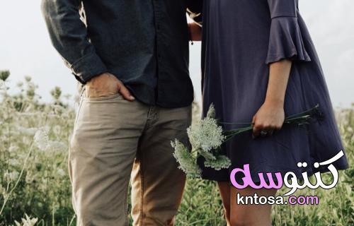 10 سلوكيات محبة الأزواج kntosa.com_26_21_162