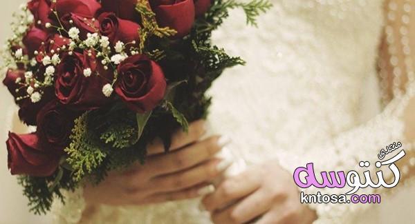 بعض الصفات التي تساعدك في الحفاظ على قلب شريكك ، كيف تحافظي على قلب زوجك kntosa.com_27_19_155
