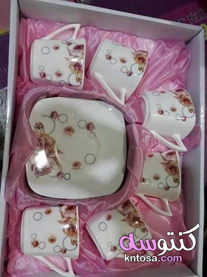 جهاز العروسة كامل بالصور , قائمة جهاز العروسة , جهاز العروسة 2019 kntosa.com_27_19_156