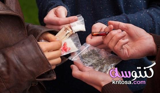 كيف يمكن تقليل فرص تعاطي المراهقين للمخدرات؟ kntosa.com_27_19_157