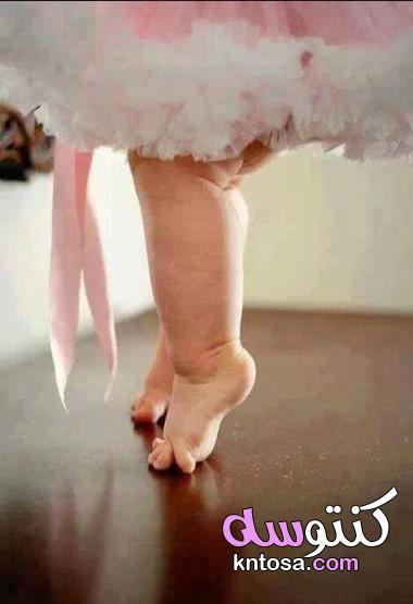 صور أطفال روعة، أحلى صور بنوتات من الفيس بوك ،لقطات صور براءة وشقاوة اطفال تجنن kntosa.com_27_19_157