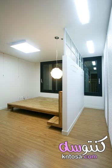 بالصور تصاميم دريسنج روم صغيرة من داخل غرفة النوم،دولاب دريسنج روم، دريسنج روم 2020 kntosa.com_27_19_157