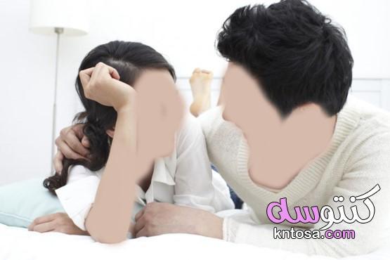 5 فوائد لعب الجنس لعلاقة أكثر رومانسية kntosa.com_27_19_157