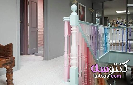 نيو كلاسيك للتصميم والديكور،الديكور الكلاسيكي الحديث kntosa.com_27_20_158