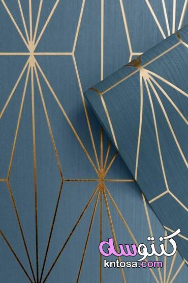 تصاميم ورق جدران،تصاميم احدث ورق حائط 3d 2020،اشكال ورق الحائط ثلاثي الأبعاد،ورق حائط تصميمات 2020 kntosa.com_27_20_159