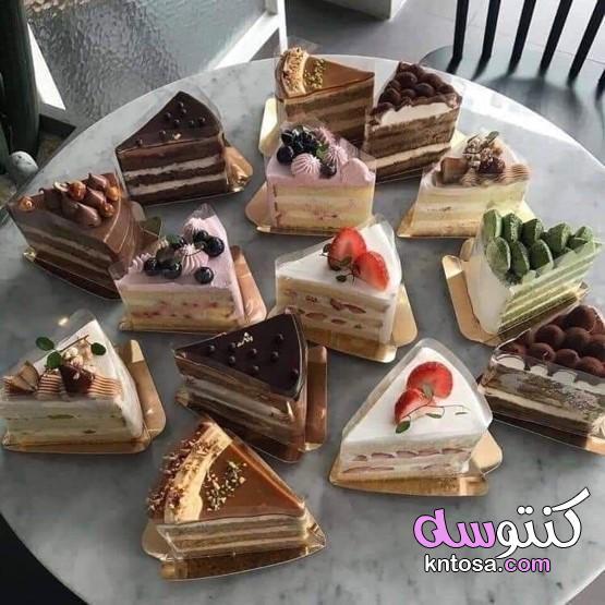 اروع الحلويات الجديدة , صور حلوى شهيه، اروع روعه،حلويات جميلة،خلفيات حلويات