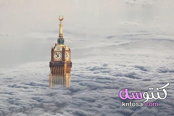 تعبير عن برج الساعة بالانجليزي kntosa.com_27_20_160