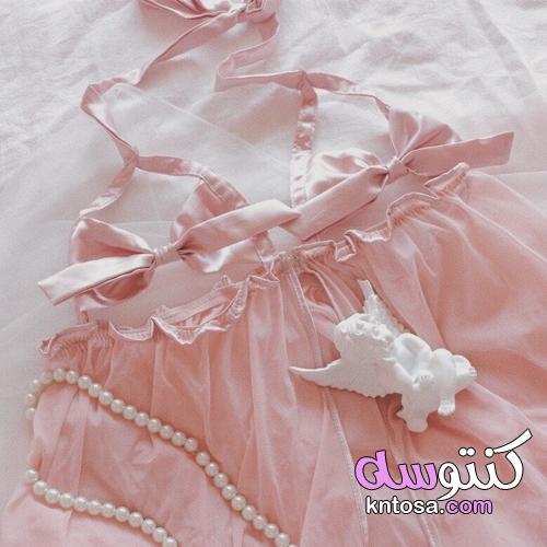 اخر صيحات الموضة للملابس الداخلية للعرايس 2022 kntosa.com_27_21_162