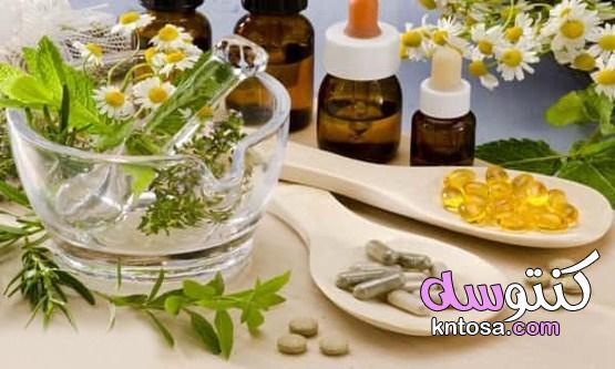 دواء للقولون والغازات وحلول منزلية فعالة kntosa.com_27_21_162