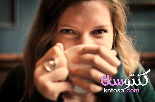 مزايا أن تكوني امرأة kntosa.com_27_21_162