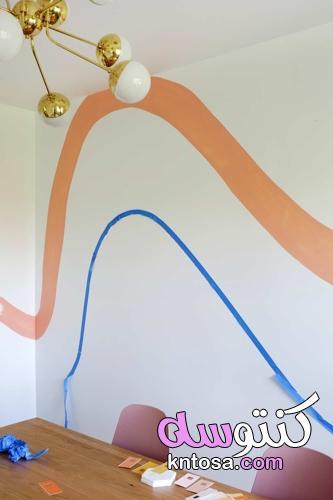 مخطط موجة خلفية diy! - فوضى جميلة 2022 kntosa.com_27_21_162