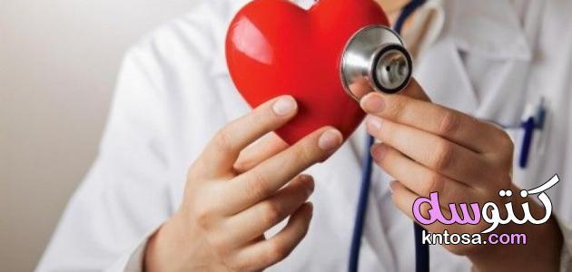 كيف تحافظ على صحتك من خلال الرياضة والغذاء.بحث عن كيف تحافظ على صحتك,نصائح صحية في رمضان kntosa.com_28_20_158