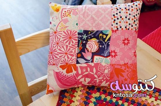 اعمال فنية من الباتشورك kntosa.com_28_20_160