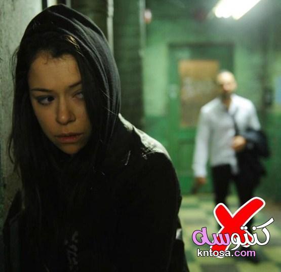 تقليد الأفلام والتجاهل.. وأسوأ حيل الدفاع عن النفس 2021 kntosa.com_28_20_160