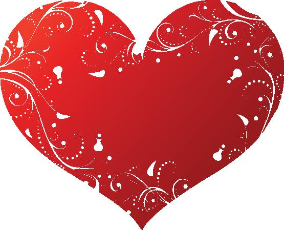 ملصقات حب2021،ملصقات واستكرت حب ورومانسية Love WAStickerApps kntosa.com_28_20_160