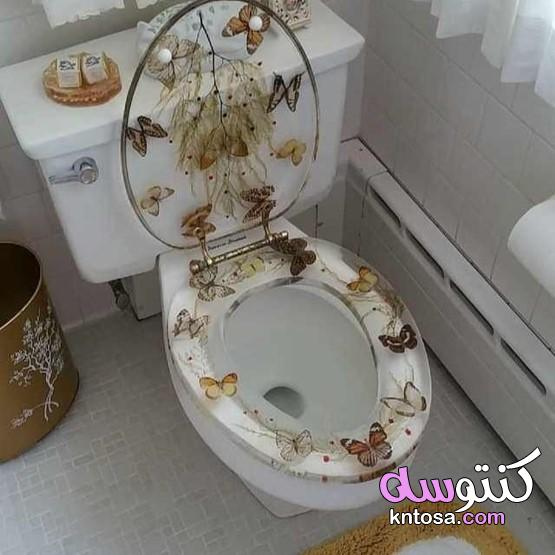 كراسي حمامات للبيع