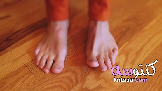 يزيل ويمنع فطريات الأظافر kntosa.com_28_21_161