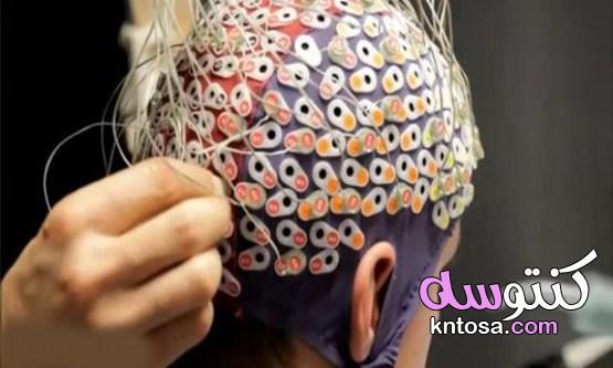 معلومات تفصيلية عن تخطيط الدماغ kntosa.com_28_21_162