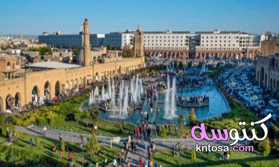 اقدم مدينة عربية | 6 من أقدم المدن العربية kntosa.com_28_21_162