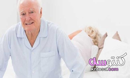 امراض مزمنة | كيفية التعامل معها والوقاية منها kntosa.com_28_21_162