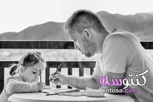كيف تساعد طفلك على الشعور بالثقة في المدرسة kntosa.com_28_21_163