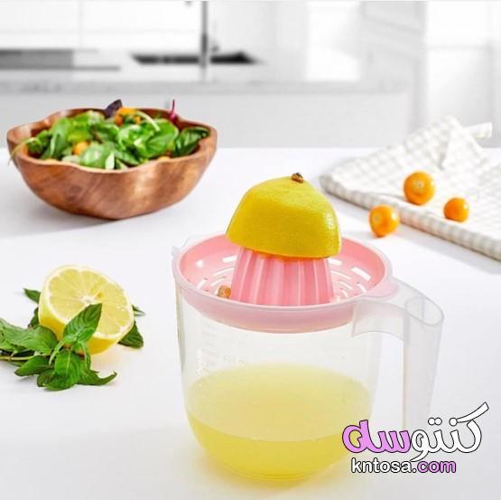 أدوات مطبخ رائعة,ادوات مبتكره للمطبخ,تصاميم وأفكار رائعة لأدوات المطبخ,اشكال ادوات مطبخ حديثه kntosa.com_29_19_156
