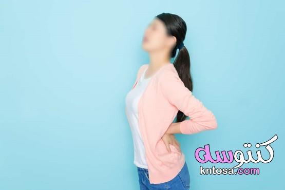 6 الأعراض التي تشير إلى هشاشة العظام في وقت مبكر kntosa.com_29_19_157