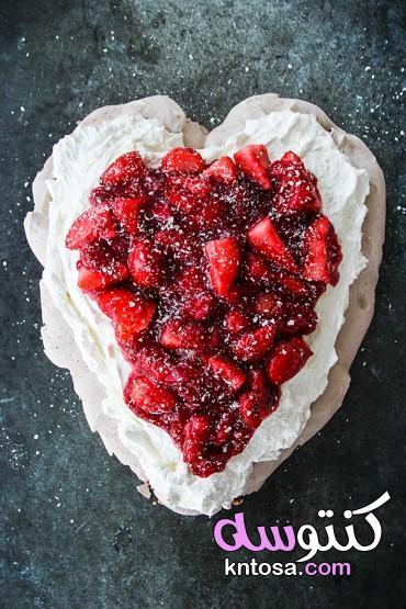 عيد الحب أوريو الكمأ،أفضل عيد الحب الشوكولاتة والهدايا 2021 kntosa.com_29_21_161