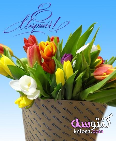 اجمل تهاني شم النسيم 2021 ورسائل وكروت معايدة عيد الربيع للأحباب والأقارب kntosa.com_29_21_161