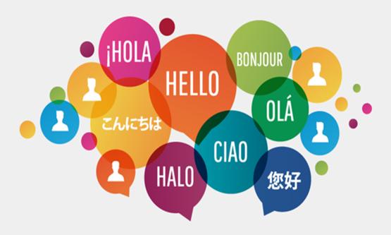 اصعب لغة في العالم kntosa.com_29_21_162