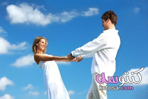 إشارات تدوم الزواج ،التوافق الاجتماعي في الزواج